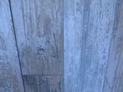3430 Holiday let (Andy panomaniacanonymous) Tags: 20160815 bathroom bbb ccc checksfield hhh holidaycottage holidaylet kent lll selfcatering sss tiles ttt woodeffect www