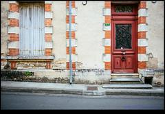 160709-9646-XM1.jpg (hopeless128) Tags: france eurotrip 2016 shutters wall door verteuilsurcharente aquitainelimousinpoitoucharen aquitainelimousinpoitoucharentes fr