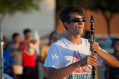JHHSBand-16 (JaDEImagesDallas) Tags: marching band jhhs horn mesquite high school jags