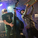 """THE BURNING ACES - Bierzelt-Bash 2016, St. Wolfgang • <a style=""""font-size:0.8em;"""" href=""""http://www.flickr.com/photos/54575005@N07/28984113382/"""" target=""""_blank"""">View on Flickr</a>"""