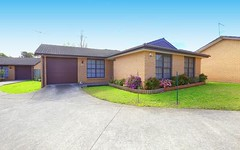 8/513 Marion Street, Georges Hall NSW
