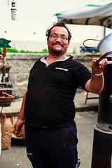 Festa di Sant'Isidoro - mercato (francesco_carpagnano) Tags: sicilia sicily feste festival mercato market people portraits