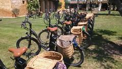 NATURATOURS Segway & Bikes Garrotxa BTT 10 (Segway & Bikes Garrotxa NATURATOURS) Tags: naturatours segway bikes garrotxa