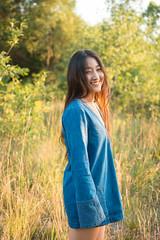 04022 August 2016 AN_ (amandatanguyen) Tags: winner portrait portraits portrature college student athlete minneapolis minnesota midwest field sunset minnehaha blaine stp mn nikon nikond7200 minnesotaphotographers asian beauty asia beautiful headshot model