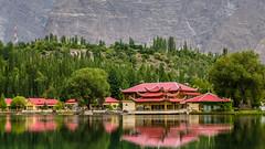 Shangrilla Resort (alizahoorphotography) Tags: beautifulpakistan deosai fall gilgitbaltistan khaplu landscape mountains northernareas pakistan shigarvalley spring travelling wildlife skardu