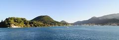 _DSC3336 (rotor_flux) Tags: lefkada ionion island nikon nikond90 greece greekislands sea ioniansea lefkas tokina1224 tokina tokina124 nikond90tokina1224