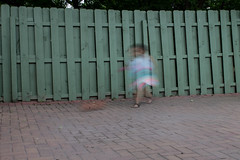 F1_Assign03_Saavedra-36 (dulcee93) Tags: blurredmotion