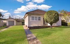 9 Carter Street, Seven Hills NSW