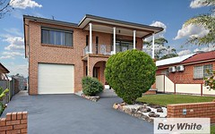 10 St Johns Ave, Auburn NSW