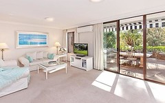 8/10 Tuckwell Place, Macquarie Park NSW