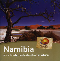 Namibia - your boutique destination in Africa; 2015_1 (World Travel Library) Tags: namibia boutique destination africa 2015 nature brochure text words safari landscape rocks world library center worldtravellib papers prospekt catalogue katalog photos photo photograph picture image collectible collectors ads country land holidays tourism trip vacation photography collection sammlung recueil collezione assortimento coleccin online gallery galeria touristik touristische documents dokument broschyr  esite   catlogo folheto folleto   ti liu bror