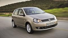 Volkswagen ќе го произведува Polo во Кенија (automedia_mk) Tags: volkswagen volkswagenpolo vwpolo автомобили африка кенија производство