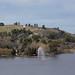 Lago de Tandil