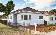 11 Mary Street, Jannali NSW