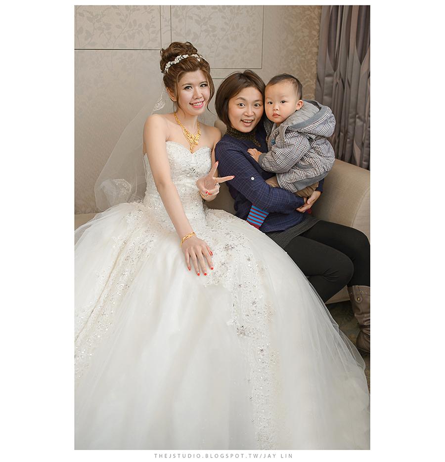 婚攝 內湖水源會館 婚禮紀錄 婚禮攝影 推薦婚攝  JSTUDIO_0098