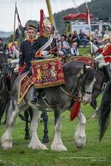Chatsworth Country Fair 2016 (Digidiverdave) Tags: davidhenshaw equestrian event henshawphotographycom horses