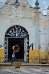 mercado de Analco, Jalisco México (rosatifamadelrio) Tags: fave40