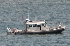 LOS ANGELES FLEET WEEK 2016 (Navymailman) Tags: los angeles la fleet week san pedro california us navy u s united states