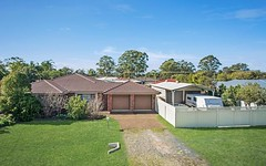 55 President Poincare Parade, Tanilba Bay NSW