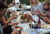 IMG_7006.JPG (TimStClair) Tags: crab bluecrab maryland baltimore crabfeast crabpicking