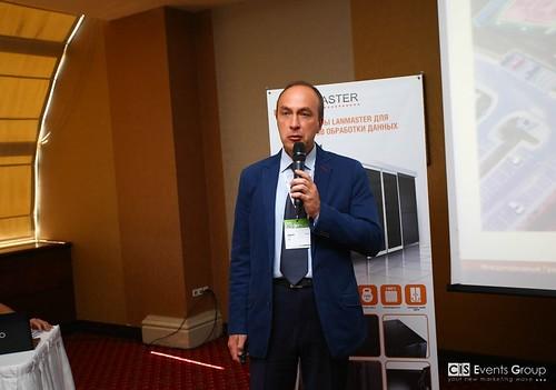 BIT-2016 (Minsk, 15.09)