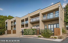 6/180 Monaro Crescent, Red Hill ACT