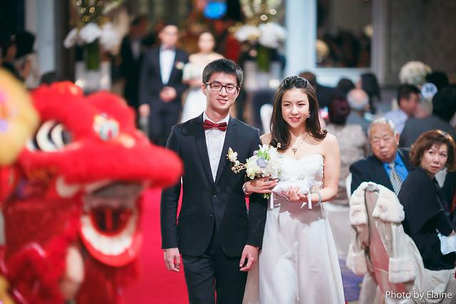 20160209wedding1920-0083