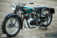 royal-enfield-kx-web-03