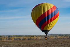 DSC00077.jpg (karinkasky) Tags:  airsiberia  balloon flight