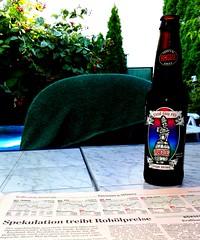 Rogue Dead Guy Ale (che1899) Tags: beer bier ale rogue deadguy