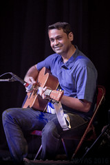 Meher Sparkle - Ishitiyake ghazal