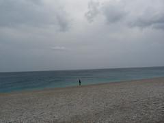 Stromboli (TiC's wonderland) Tags: stromboli
