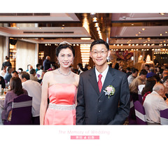 20160507  - 0024 (ideasForever) Tags:  wedding  photography  taiwan  ideas  canon  33 2016