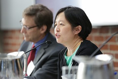 Panel 3 #CAHEALTH Yvonne Choong