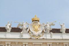 Имперское (akk_rus) Tags: afsnikkor18135mm13556ged 18135mmf3556g nikkor 18135mm nikon d80 nikond80 austria osterreich city cityscape cityscapes vienna wien австрия вена europe европа