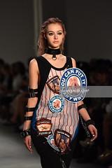 DCS_0153 (davecsmithphoto79) Tags: donaldtrump trump justinbeiber beiber namilia nyfw fashionweek newyork ss17 spring2017 summer2017 fashion runway catwalk