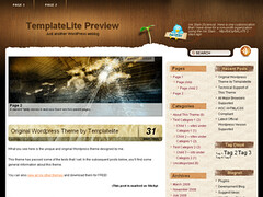 Wooden Wall (Free Premium Themes and Plugins) Tags: animals article automotive bing blogger business cars celebriti celebrity cnn concert design entertainment facebook fashion games google home images movies music news photo picture pictures realestate seo software sport tattoos twitter vacations videos yahoo youtube