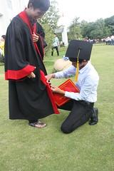 IMG_2928 (viendaxanh) Tags: graduated ctu cnth agape