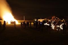 Guy Fawkes Night 2012 (silverarrow2010) Tags: fire fireworks guyfawkes bonfirenight guyfawkesnight fireworksnight gunpowderplot canonlseries canon24105f4l canonllens gunpowderplot1605 november2012
