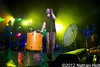 Imagine Dragons @ Hard Rock Cafe, Las Vegas, NV - 09-05-12