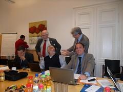 "prof. dr Boban Stojanovic Tempus  Freiberg jun 2012 - srdjan,horst,andrade,gisar <a style=""margin-left:10px; font-size:0.8em;"" href=""https://www.flickr.com/photos/89847229@N08/8165156718/"" target=""_blank"">@flickr</a>"