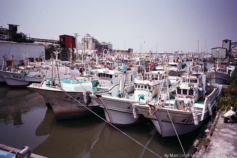 東港迎王請水 (2)