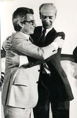 José Menéres Pimentel