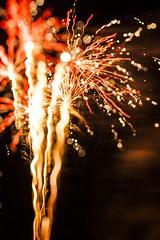 Abstract Firework Art (mwhcvt) Tags: uk longexposure abstract tourism canon painting fun fire lights long exposure power fireworks unitedkingdom rugby flash explosion trails fast boom flame dslr streaks bang sparkling warwickshire flares flashinglights hancox 450d canon450d strettonondunsmore mwhcvt matthewhancox
