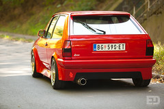 "VW Polo • <a style=""font-size:0.8em;"" href=""http://www.flickr.com/photos/54523206@N03/8175292653/"" target=""_blank"">View on Flickr</a>"