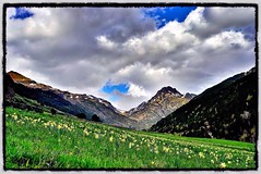 Vall d'Incles - ANDORRA (Jordi TROGUET (Thanks for 1.154.000+views)) Tags: leica natu