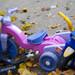 tricycle crash