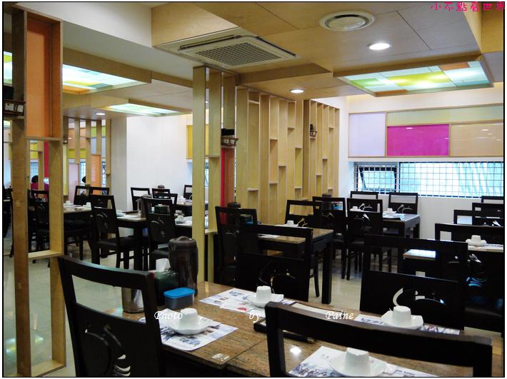프로간장게장 PRO蟹醬專門店
