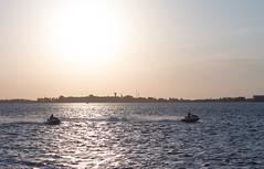 IMG_2636 (Wisssss) Tags: sunset sea sun jet jeddah jetski jiddah