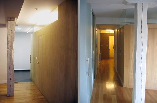 Reformas interiores. 03_3